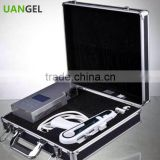 new innovative product hand use meso injector mesotherapy gun machine u225