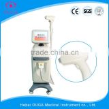 2000w diode laser 808nm facial hair removal facial tool beauty equipment
