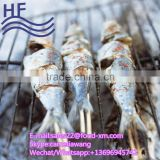 INQUIRY ABOUT Import export company name- Xiamen Haihuifeng Imp.