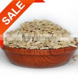 Chinese crop tops wholesale wanted organic sunflower seed kernels market price