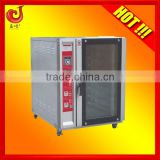convection oven baguette tray oven