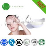 Wholesale online sopping Hyaluronic Acid powder