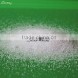 good food grade/industry grade trihydrate/anhydrous 127-09-3 Sodium Acetate Acetic acid sodium salt