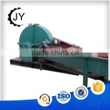Alibaba China Disk Heavy Duty Mechanical Wood Chipper