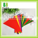 China cheap custom made promotion custom flag 3x5