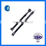 Transmission Shaft/Flexible Drive Shaft Four Wheel Tractor