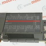 NEW Available IN STOCK ABB 57120001-AT/DSAO110