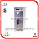 Stainless Steel Hot Water Dispenser (WB-21)