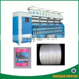 Spindle Wire Stripper Machine High Quality Cutting Ring Twister