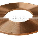 adhesive copper tape and 2mm copper tape