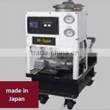 Useful and High quality industrial machine for Wholesales , small lot order available