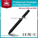 digital graphic drawing tablet pen for touch screen