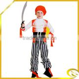 china factory cheap halloween costumes kid/kids carnival costumes