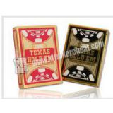 Poker Props Copag Texas Hold\'em Jumbo Index Plastic Playing Cards