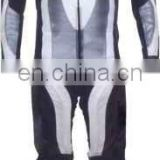 Motorbike Leather Suits SS 70011