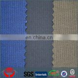2015 new arrvials polyester-viscose suiting/uniform fabric polyester-viscose 80/20