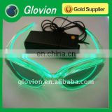 hot ! fashionable safety glasses cheap safety glasses safety glasses with led