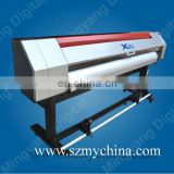 Xuli 1880 DX5 head eco solvent printer made in China