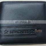 men wallet,small men wallet,fashion wallet