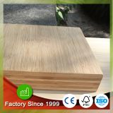 Inquiry About 40mm x 40mm laminated bamboo
