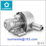 50KPa Industrial Sewage Treatment Air Blower