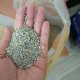 Clumped Ball Bentonite Cat Sand Litter for Cleaning