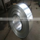 Wholesale deep drawing use hot-dip galvanized gi steel strip