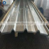 corrugated galvanized steel sheet aluminium zinc steel roofing sheets