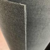 4mm Thickness Replacement Cutting Felt Mat