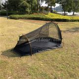 Easy Set Up Swag Tent, Outdoor Mosquito Net Tent, Lightweight Camping Tent