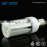 hps replacement 20w 5630 corn led bulb 2000lm high bay e40