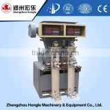 Cement Mortar Automatic Auger Filling Machine/valve Packing Machine/automatic Valve Mouth Cement Filling Ma/0086-13283896221