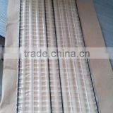 GDY Carpet Seam Tape hot melt Hot Sale Adhesive Tape, Film,Paper carpet tools for installation