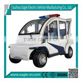 electric personal carrier-EG6043T02,48V/5KW Sepex