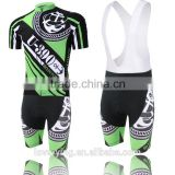 2016 new arrivel hotsale factory price cricket sportswear mountain bikes christian cartoon cycling jerseys