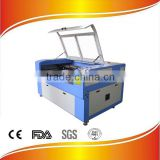 150w co2 laser cutter for sale 1280/China factory Promotion (agent and distributor wanted)