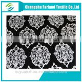 high quality polyester forming fabric for curtains                                                                         Quality Choice