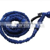 2016 Amazon Hot seller magic snake gardening hose /1 inch water hose /xxx hose as seen on tv 50 f