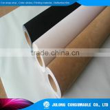 Factory produce Suede Fabric Vinyl Wrap/Sublimation Suede Fabric/Microfiber Suede Fabrics air bubble free