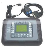 Tongda 2013 Latest Version V32 / SBB key programmer (car key/auto key programmer)