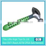 pvc inflatable toys inflatable axe hammer