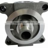 Precision OEM Casting Parts with Competitive Price