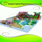CE GS Proved Factory amusement park equipment ride machines