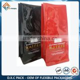 Custom Bag Manufacturer Coffe Packaging Suppliers, Coffee Packaging Suppliers, Coffee Packing
