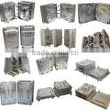 Various Kinds of Pen Plastic Mould Custom Wellcome