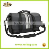 China supplier wholesale 2016 Outdoor photograph OEM digital waterproof camera bag laptop camera case bag