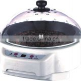 Popcorn Maker/Coffee Roaster/Coffee Bean Roaster