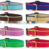 Eco-friendly Pet Collar Bamboo Dog Collar&Lead
