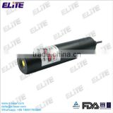 Laser Module, 15x60mm Size 405nm-850nm 8um-110um Microbeam Laser Diode Module for Laser Positioning & Pointing