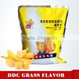 INQUIRY about feed additve Grass Flavor for ruminant cattle sheep